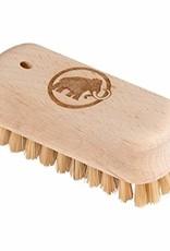 Mammut Mammut Boulder Brush