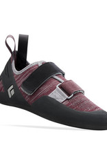 Black Diamond Wm Momentum Shoe