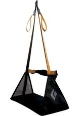 Black Diamond Bosun's Chair