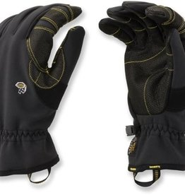 Mountain Hardwear W's Torsion Glove