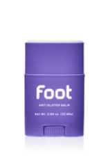 Body Glide FootGlide 10g Travel Size