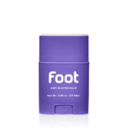 Body Glide FootGlide 10g Travel Size