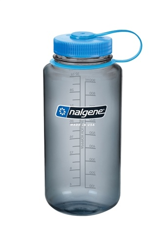 Redpine Nalgene Wide Mouth 1L