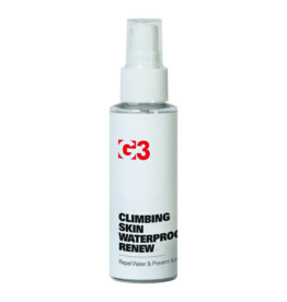 G3 Waterproof Renew