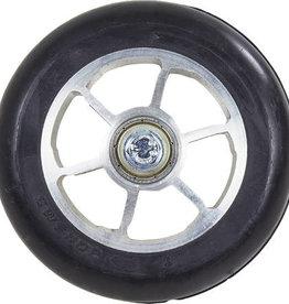Swenor Skate Wheel Complete #2