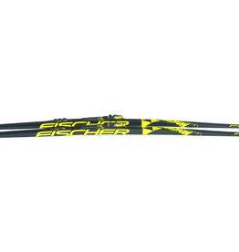 Fischer Twin Skin Carbon Ski