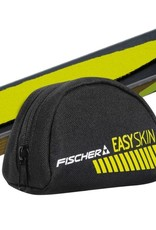 Fischer Easy Skin Mohair mix 50mm