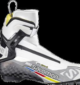 Salomon S-LAB VITANE SKATE W'S 5.0
