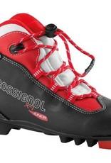 Rossignol Jr X1 Nordic Boot