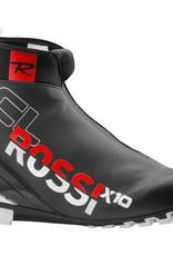 Rossignol Mn X-10 Classic Boot