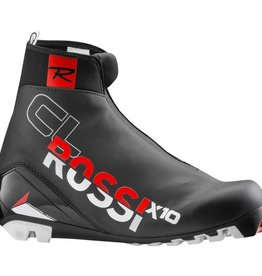 Rossignol Mn X-10 Classic Boot