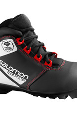 Salomon Jr Team Prolink