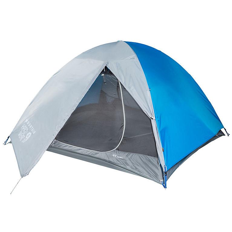 Mountain Hardwear Shifter 3 Tent
