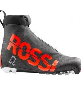 Rossignol Mn X-ium Classic Boots