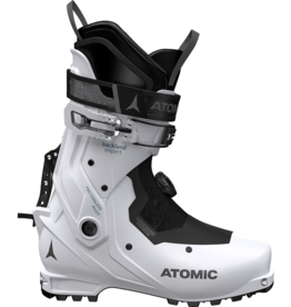 Atomic Wm Backland Pro