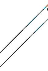 Swix Quantum 6 Pole