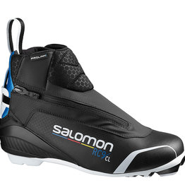 Salomon Mn RC9 Prolink