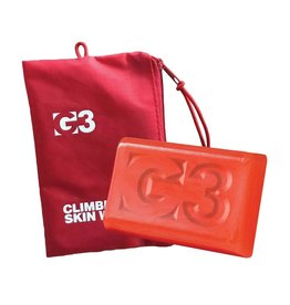 G3 Skin Wax