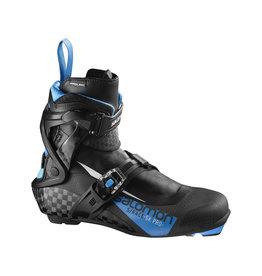 Salomon Mn S/Race Skate Pro
