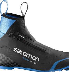 Salomon Mn S/Race Classic Boot