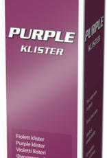 Start Start Purple Klister
