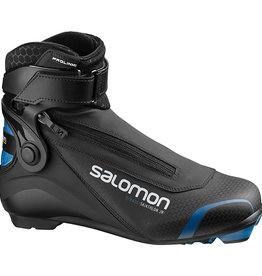 Salomon Jr Skiathlon Prolink
