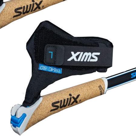 Swix Triac 3.0 Strap