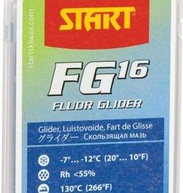 Start FG 16 BLUE