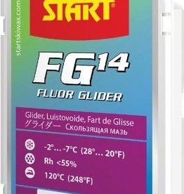 Start FG 14 PURPLE