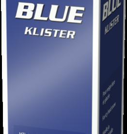 Start Start Blue Klister