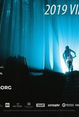 Track 'N Trail Vancouver International Mountain Film Festival World Tour
