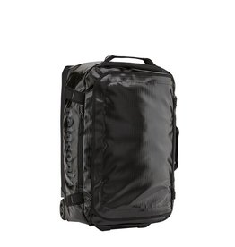 Patagonia Black Hole Wheel 40L
