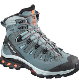 Salomon Wm Quest 4D 3 GTX