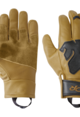Splitter Work Glove