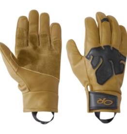 Splitter Work Glove