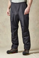 RAB Men's Downpour Pant