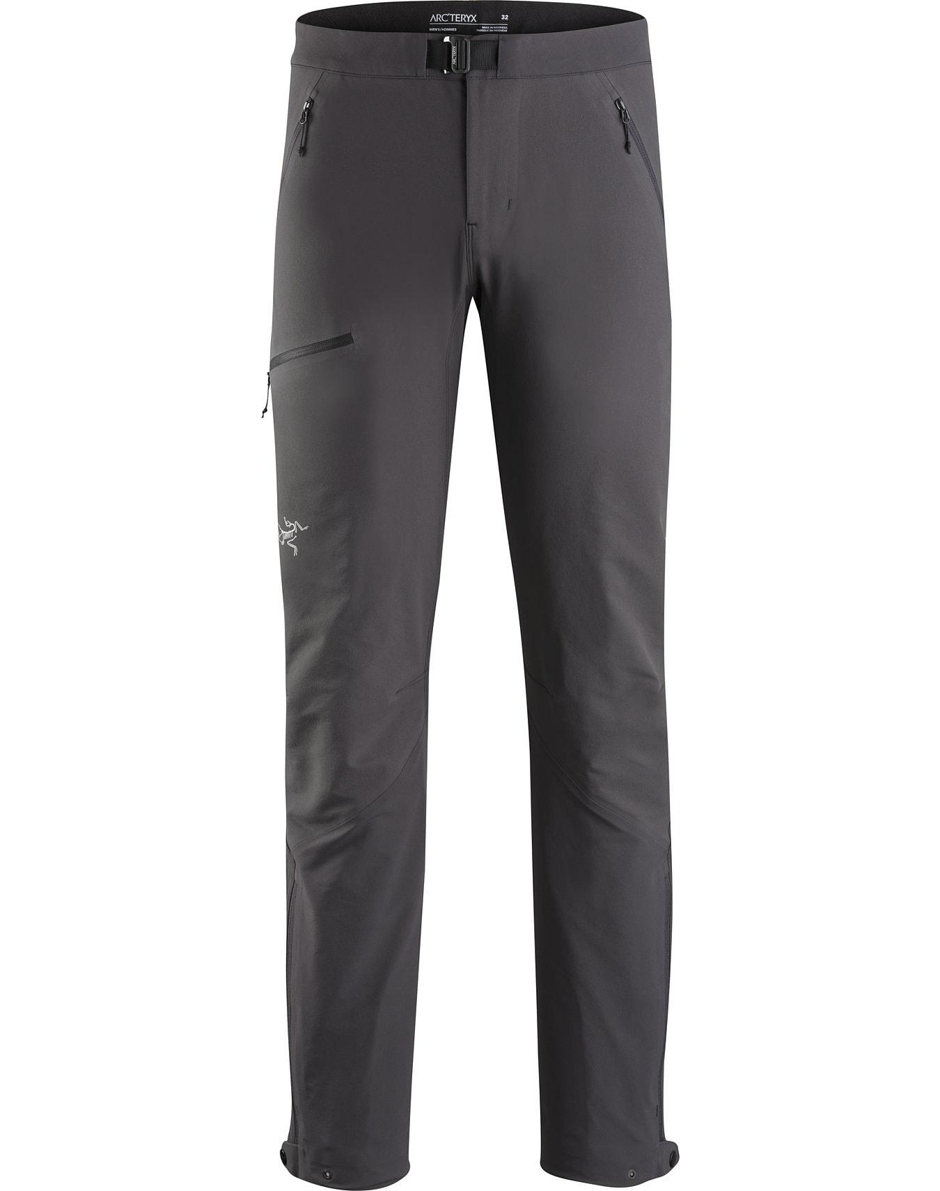 Arcteryx Men's Sigma AR Pant