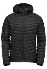 Black Diamond Men's Access Down Hoody