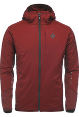 Black Diamond Men's First Light Hybrid Hoody
