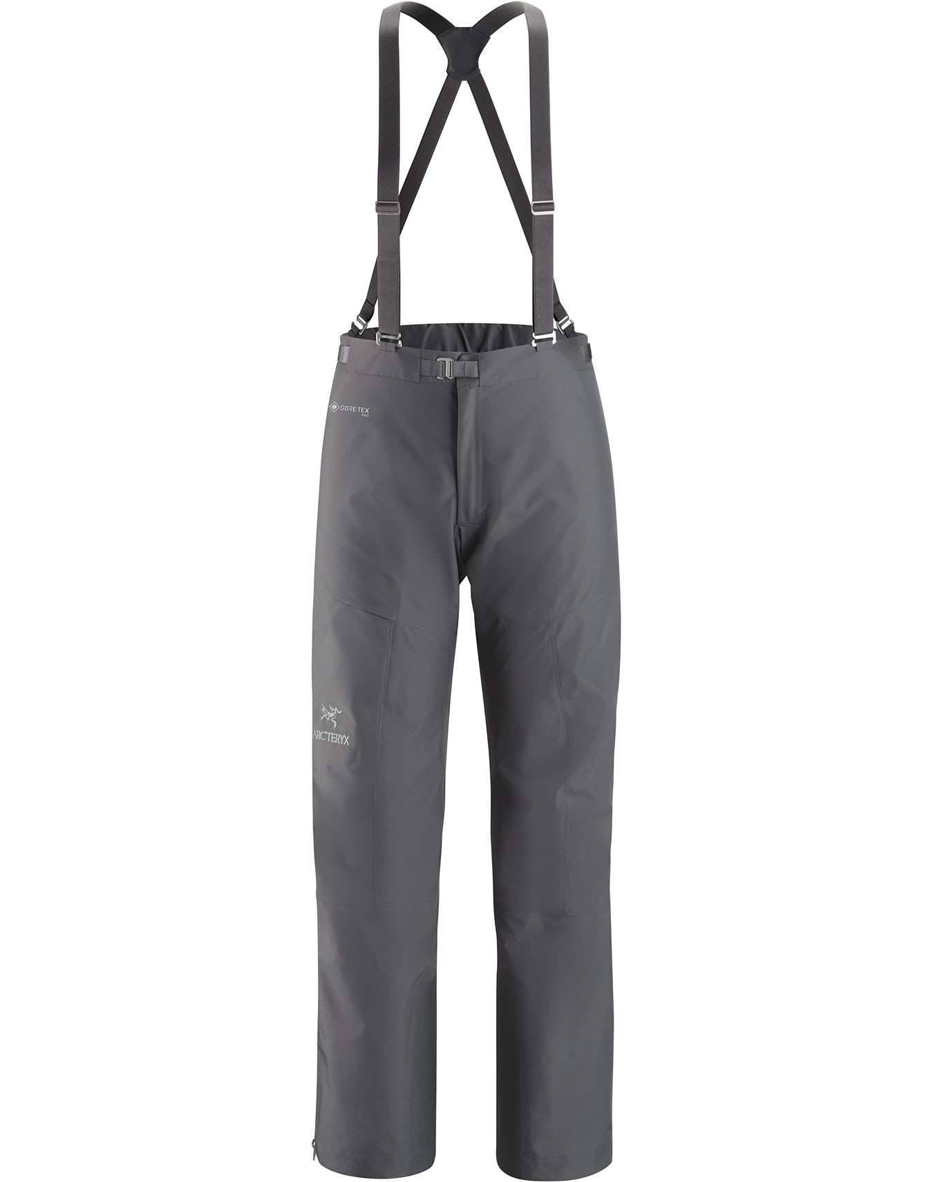 Arcteryx Woman Alpha All Around Pant