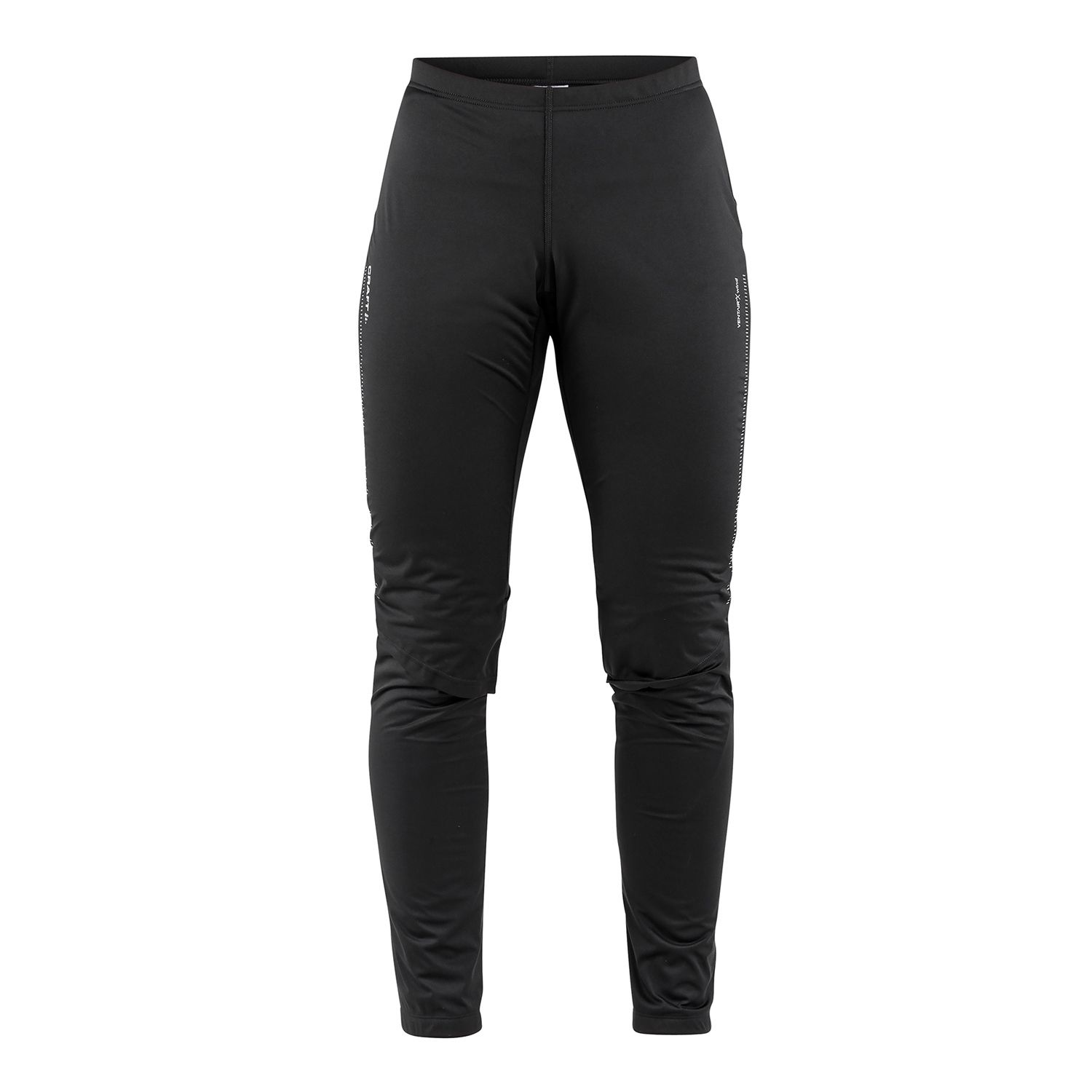Craft Women's Storm Balance Tight