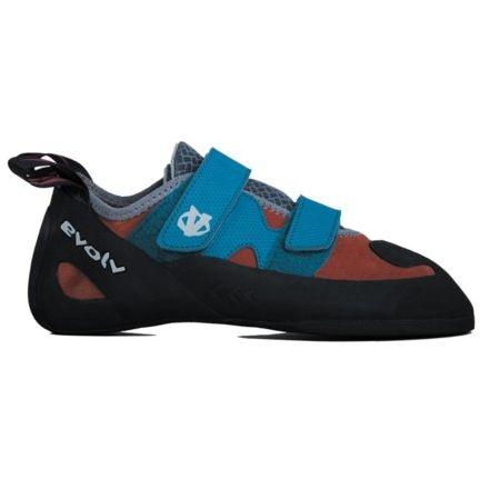 Evolv Mn Raptor Rock Shoe