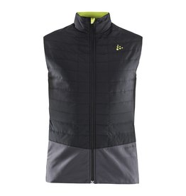 Craft Mn Storm Therm Vest