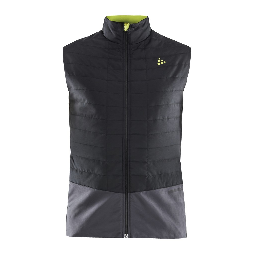 Craft Men's Storm Thermal Vest