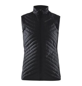 Craft Wm Storm Therm Vest