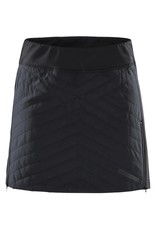 Craft Women's Storm Thermal Skirt