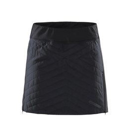 Craft Wm Storm Thermal Skirt
