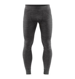 Craft Mn Fuseknit Pant