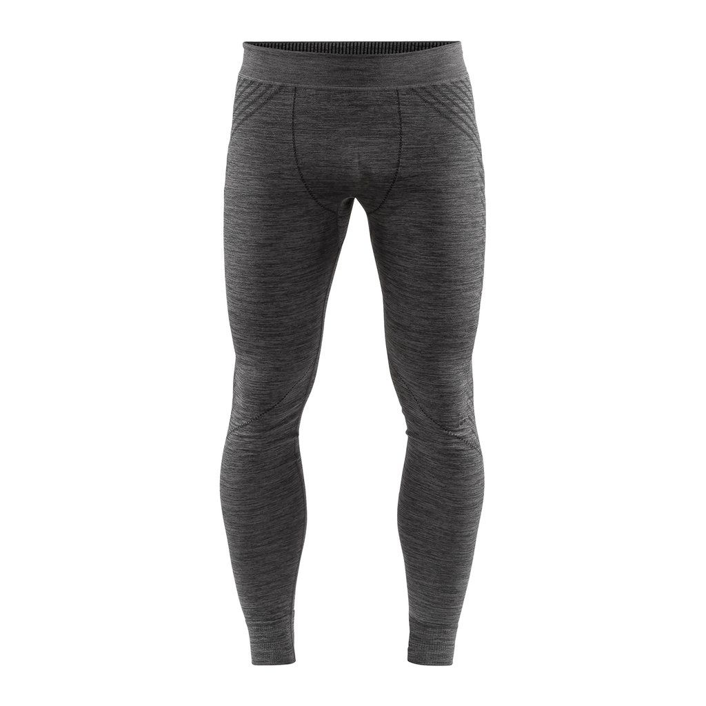 Craft Men's Fuseknit Comfort Pant