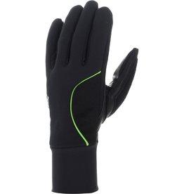 Swix Mn Lahti Glove